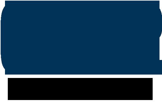 g control radix logo