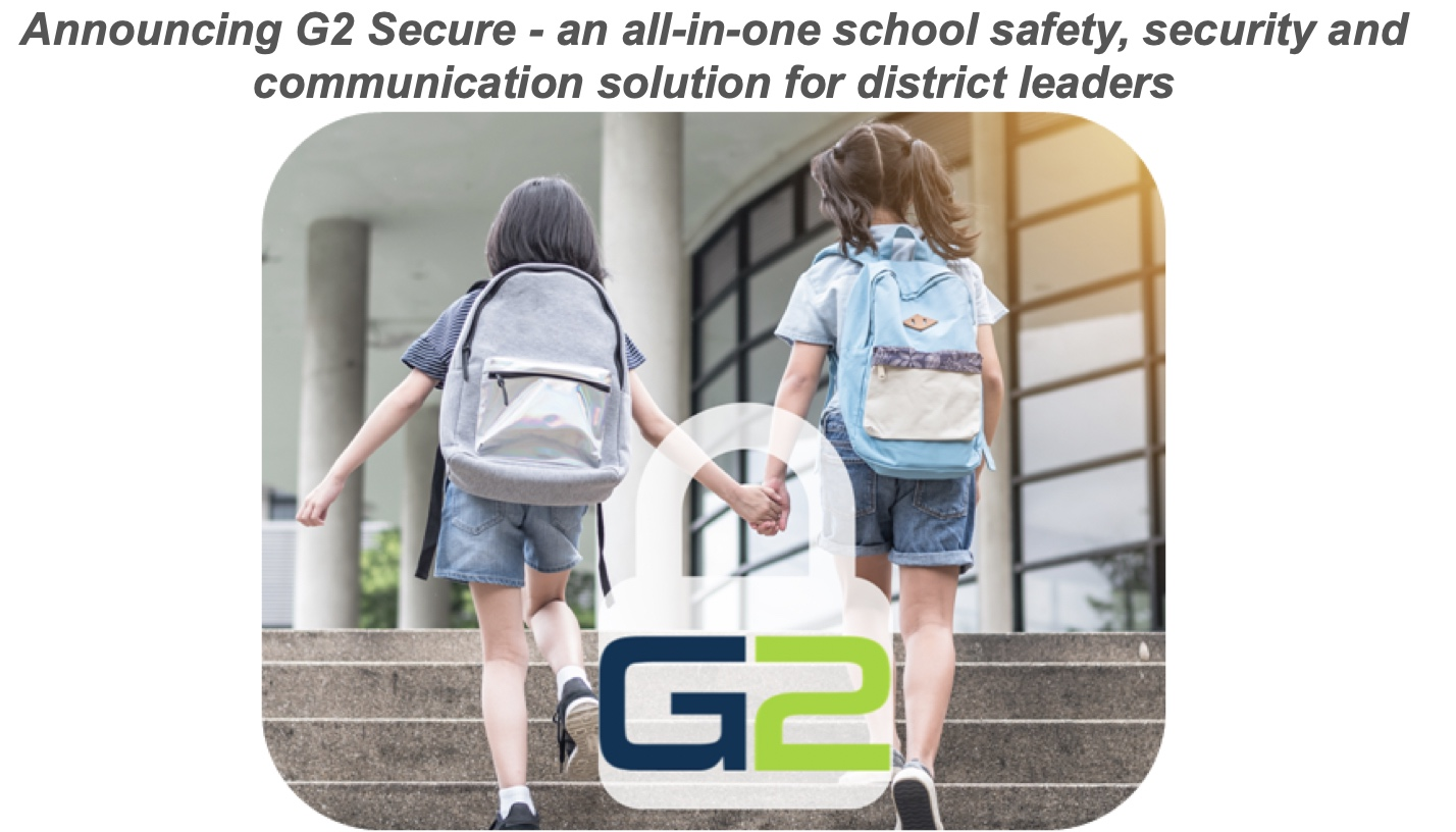 gsecure